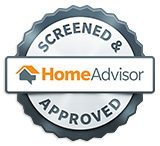 APEX Home advisor