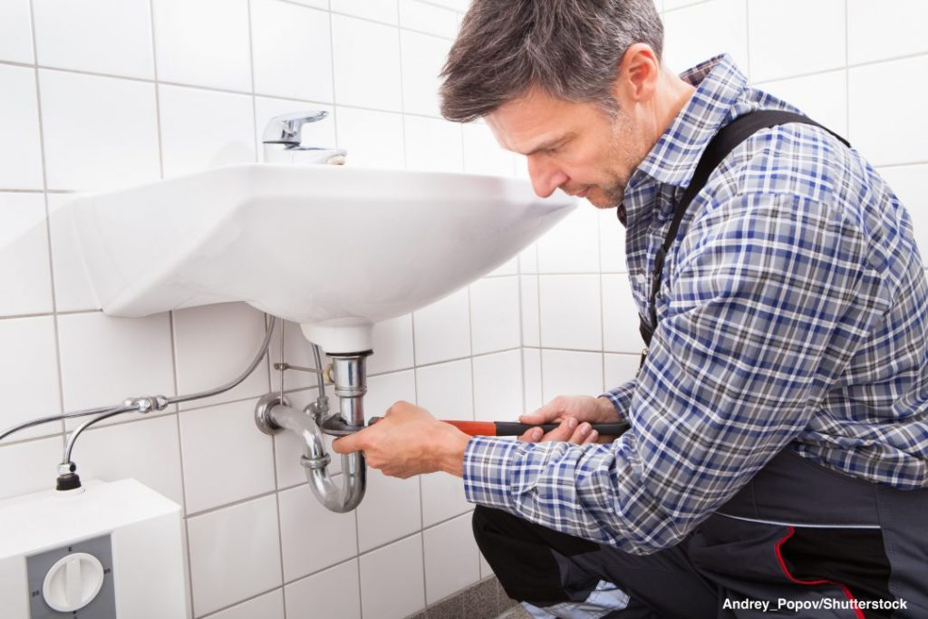 The diy and ddiy dont do it yourself plumbing projects sewer the diy and ddiy dont do it yourself plumbing projects solutioingenieria Images