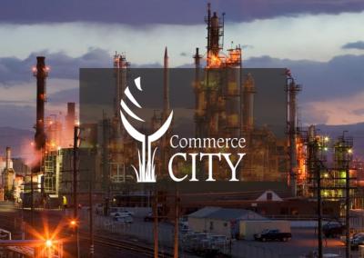 Commerce City