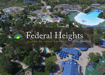 Federal Heights
